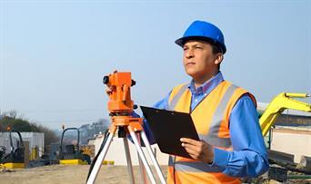 TCVN 9401:2012 - Kỹ thuật đo và xử lý số liệu GPS trong trắc địa công trình