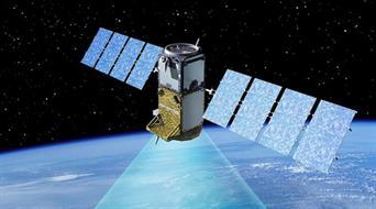 Hệ thống định vị toàn cầu Galileo của châu Âu gặp sự cố