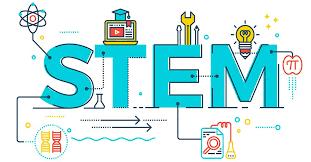 Hiểu như thế nào cho đúng về dạy học STEM