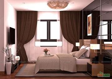 11 điều cực kỳ quan trọng cần lưu ý khi thiết kế phòng ngủ