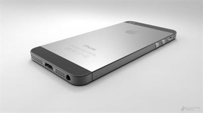 5 smartphone 'khủng' ra mắt trong tháng 9 hàng mới