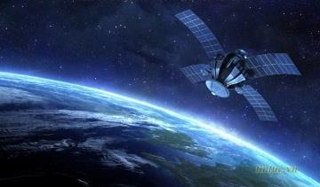 Trung Quốc muốn thay thế GPS bằng hệ thống Bắc Đẩu