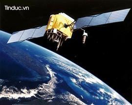HỆ THỐNG ĐỊNH VỊ TOÀN CẦU GPS HOẠT ĐỘNG NHƯ THẾ NÀO?