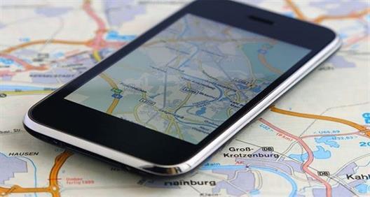 10 Sự thật về về thiết bị định vị GPS