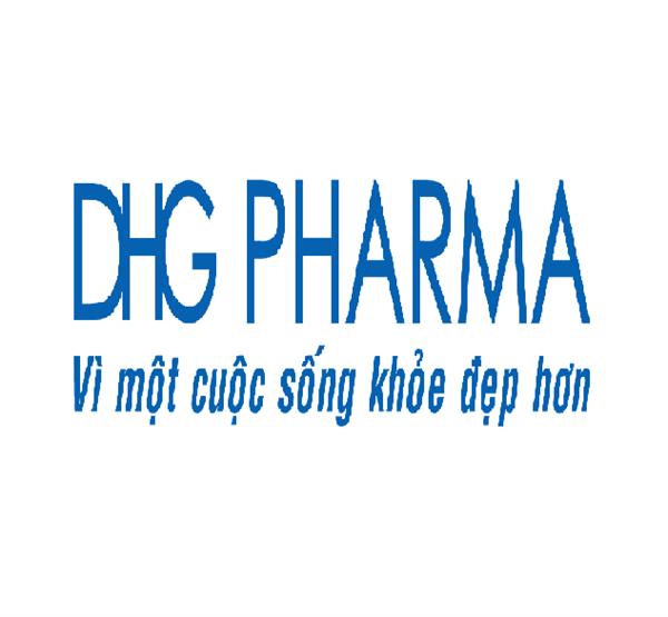 DHG: HSC cập nhật CTCP Dược Hậu Giang