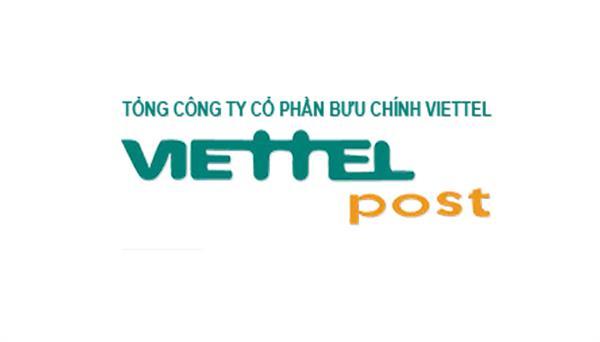 VTP: Hưởng lợi lớn từ ngành thương mại điện tử đang bùng nổ