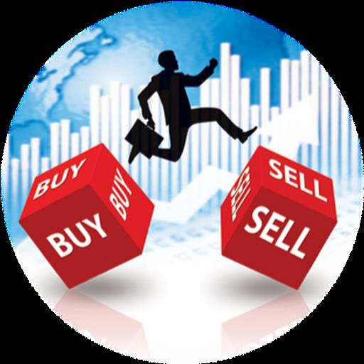 Nhận định thị trường chứng khoán ngày 23.01.2019