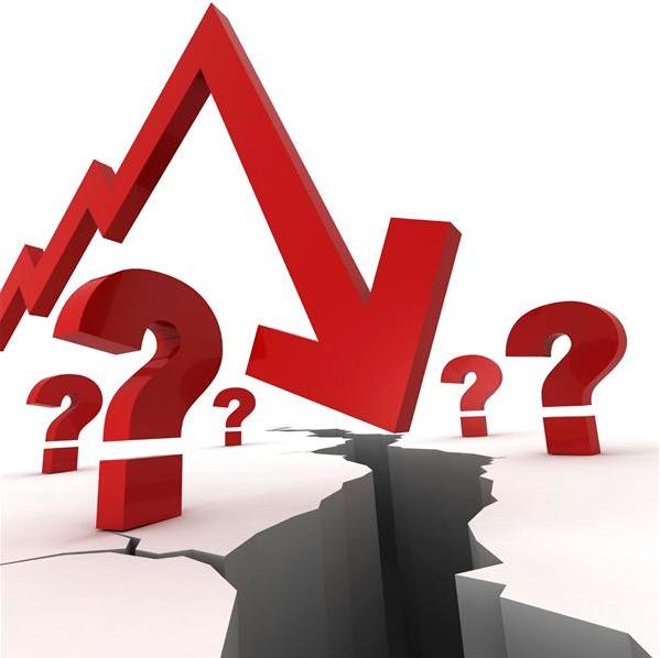 Nhận định thị trường chứng khoán ngày 22/03/2019