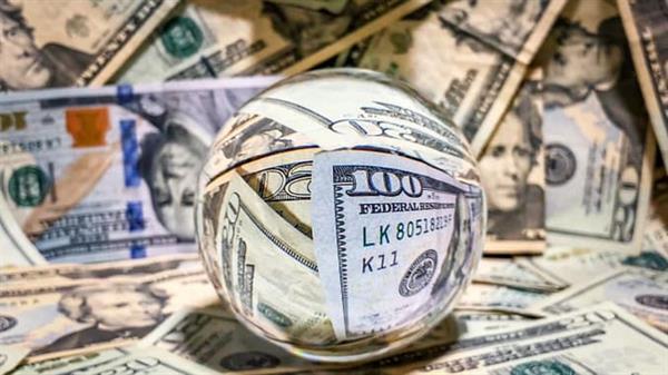 Báo cáo dòng lưu chuyển vốn toàn cầu tháng 11/2019 - DÒNG VỐN ĐẦU TƯ TOÀN CẦU ĐANG TRỞ LẠI VỚI CỔ PHIẾU?