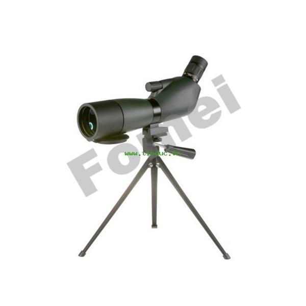 Tìm hiểu về ống kính viễn vọng và các thông số