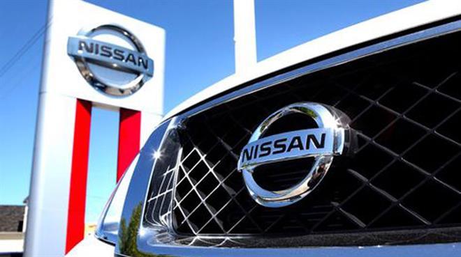 Tháng 8: Doanh số Nissan bùng nổ