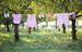 Những lưu ý khi sử dụng máy giặt nước nóng Nhật bãi