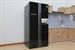Tủ lạnh Hitachi nội địa Nhật