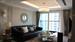 Đèn thả trần phòng khách cho không gian sống ấn tượng hơn