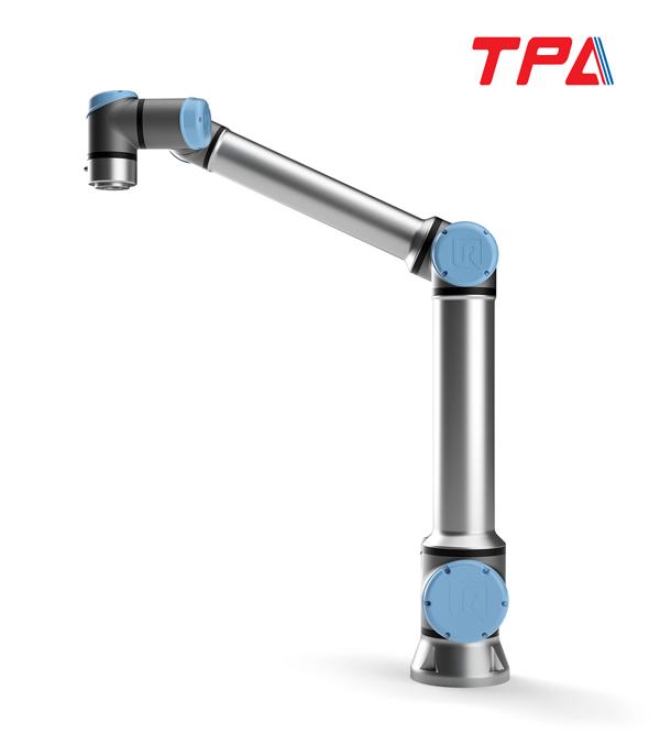 UR10e - Universal Robot  Thiết bị tự động hóa nhà máy