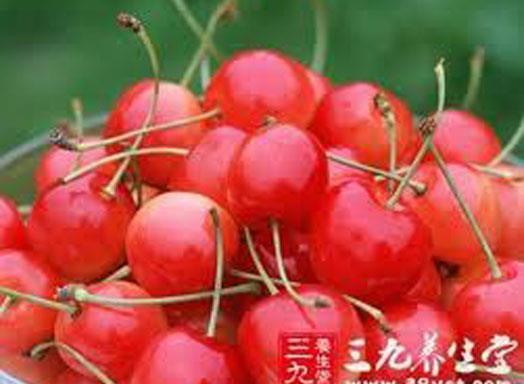 hoa quả 1