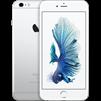 Điện thoại iPhone 6s Plus 64GB
