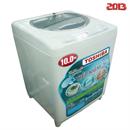 Máy Giặt TOSHIBA 10.0 Kg AW-B1100