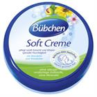 Kem dưỡng da bubchen soft creme