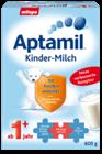 Sữa aptamil 1+