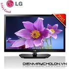TIVI LED LG 24LN4110 (Mã Sản phẩm: 24LN4110 )