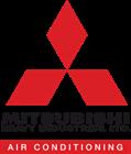 Bảng Giá Điều Hoà dân dụng Mitsubishi Heavy
