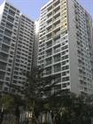 Giải pháp điều hòa multi cho các khu chung cư