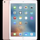 Máy tính bảng iPad Pro 9.7 inch Wifi 128GB