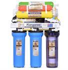 Máy lọc nước Kangaroo KG128 ( Không vỏ tủ )