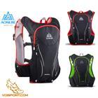 Balo nước chạy bộ - Vest running trail  Aonijie C928