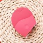 Máy Rửa Mặt Và Massage Da Mặt Halio Facial Cleaning Device