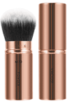 Cọ Phủ Vacosi Powder Brush Cán Ngắn Bỏ Túi M21 Powder Brush - M21