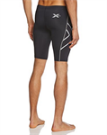 Quần 2XU Men's Compression Shorts