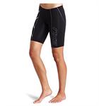 Quần 2XU Women's Compression Shorts