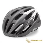 Mũ bảo hiểm GIRO - FORAY - L - Matte/Titanium