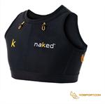Naked® Running Vest - Nam