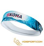 Băng đô thể thao Otso - KONA (OBKona)