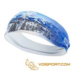 Băng đô thể thao Otso - SNOW FOREST (OBSnof)