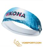 Băng đô thể thao Otso - KONA