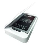Dock Sạc pin Samsung Galaxy  Note 3