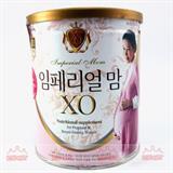 Sữa XO Mom 400g