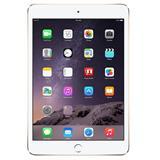 iPad Mini 3 Cellular 64GB - 7.9 inch/64GB/Wifi + 3G /6471mAh/Không nghe gọi