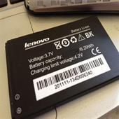 Pin Lenovo BL157