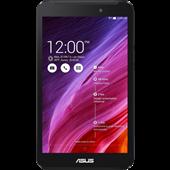 Asus Fonepad 7 FE375CXG - 7inch/8GB/Wifi + 3G/3950mAh/2 SIM/Hỗ trợ nghe gọi