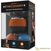 Bóng massage nóng/lạnh hỗ trợ phục hồi KT Recovery+®
