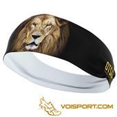 Băng đô thể thao Otso - LION (OBLion)