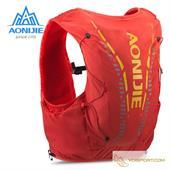 Ba lô chạy bộ vest nước Aonijie C962