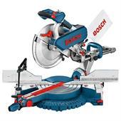 Máy cắt nhôm Bosch GCM 12SDE