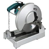 Máy cắt sắt dùng đĩa hợp kim Makita LC1230