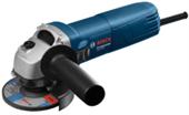 Máy mài góc Bosch GWS 060 - 100mm